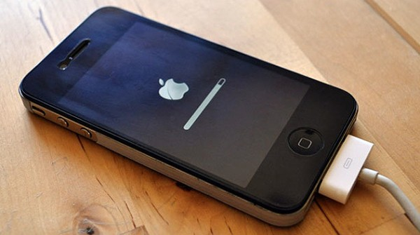apple iphone 5c instructions for dummies