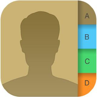 Создать icloud через компьютер для айфона - 6ad7a
