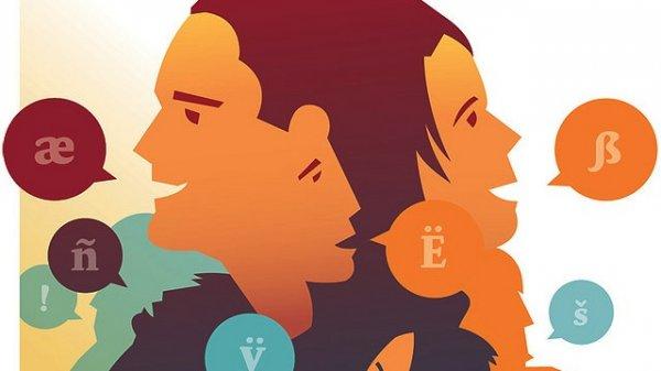 Как iPhone и iPad могут помочь в деле изучения иностранного языка