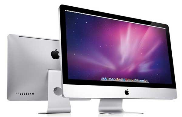 Apple скачать программу на компьютер