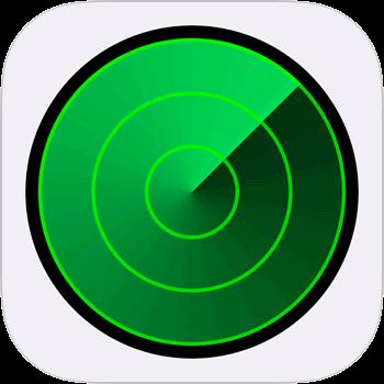 Как отключить Найти iPhone и блокировку активации (Activation Lock)