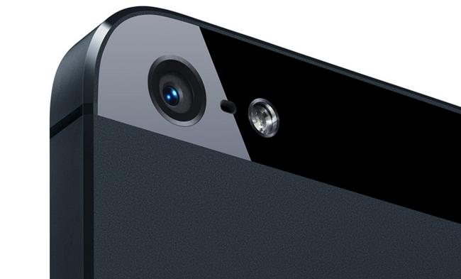 Советы по использованию камеры iPhone