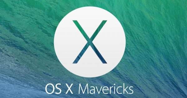 Вышла OS X 10.9.5 Mavericks