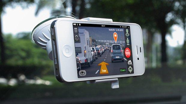 купить видеорегистратор автомобильный в москве