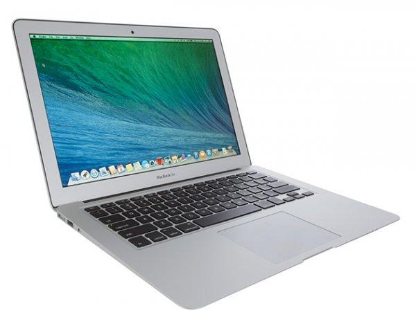 12-дюймовый MacBook не будет показан 16 октября