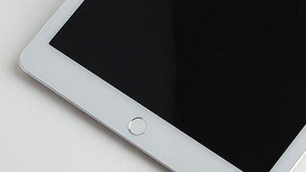 Apple слила в сеть названия и характеристики новых iPad