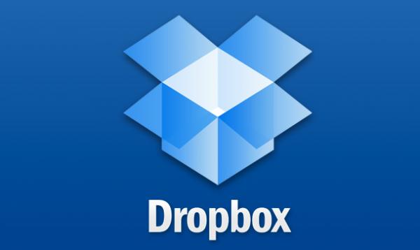 Dropbox для iOS обновился, появилась возможность переименовывать файлы и папки