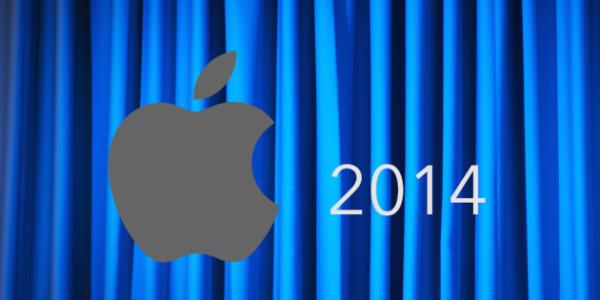 Что значит уходящий 2014 год для Apple