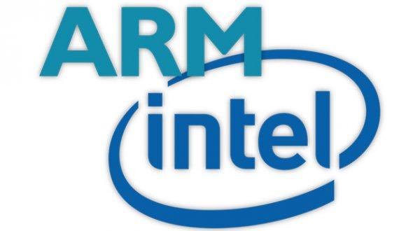 Действительно ли Apple может отказаться от Intel