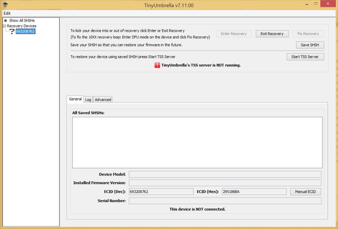 инструкция по активации сети через gevey plus