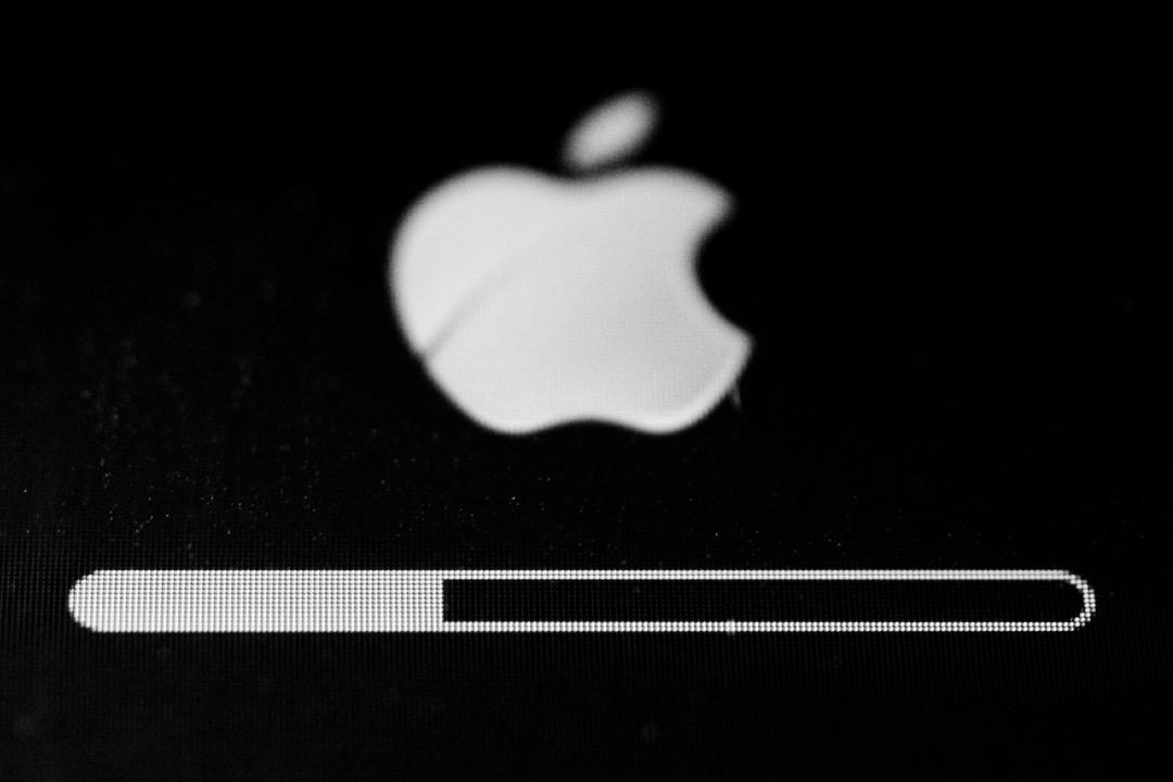 Ошибка 3194 в iTunes при восстановлении и обновлении iPhone или iPad