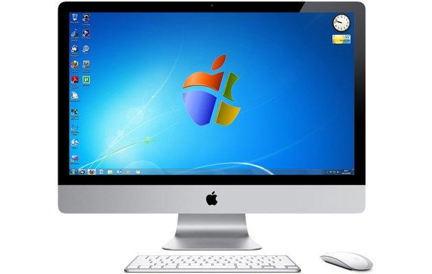 Как запускать Windows-приложения на OS X