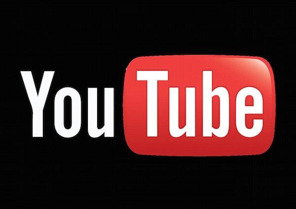 Видеохостинг для ipad официальный сайт ниссан альмера расход топлива