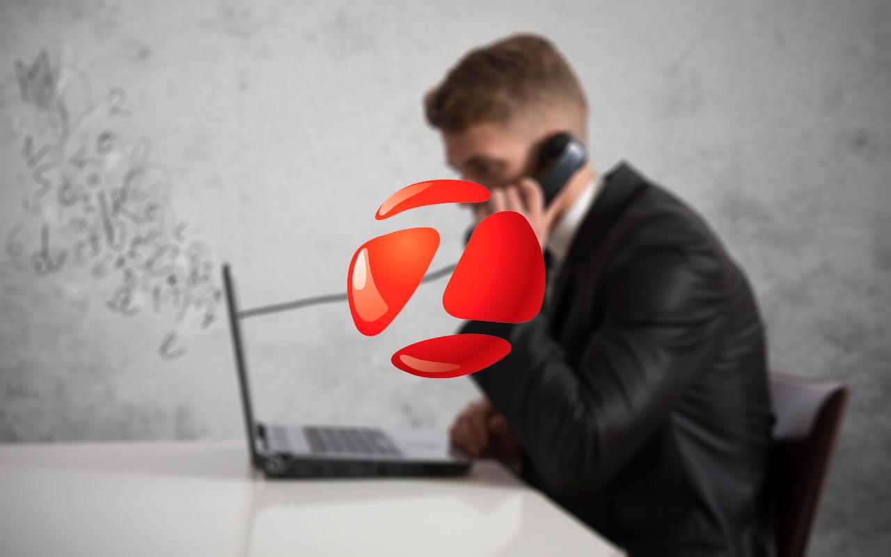 Zadarma - голосовые и видеозвонки по всему миру через Интернет - за дешево