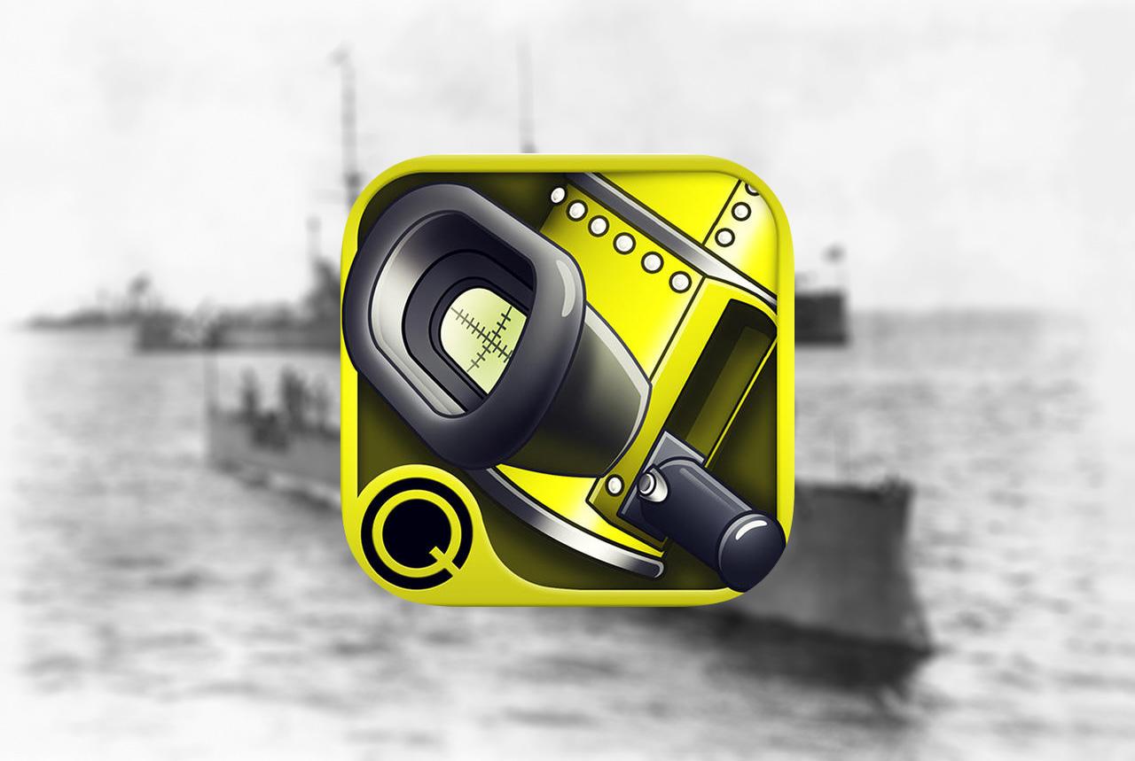 Настоящий Морской Бой - виртуальный игровой автомат из прошлого