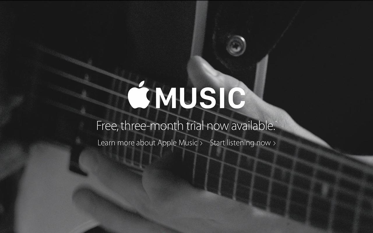 Как отказаться/отключить/отписаться от автоматического продления платной подписки на Apple Music на iPhone, iPad, компьютерах Mac и Windows