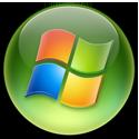 iTunes с целью Windows (64-битные версии)