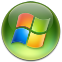 iTunes ради Windows (64-битные версии)