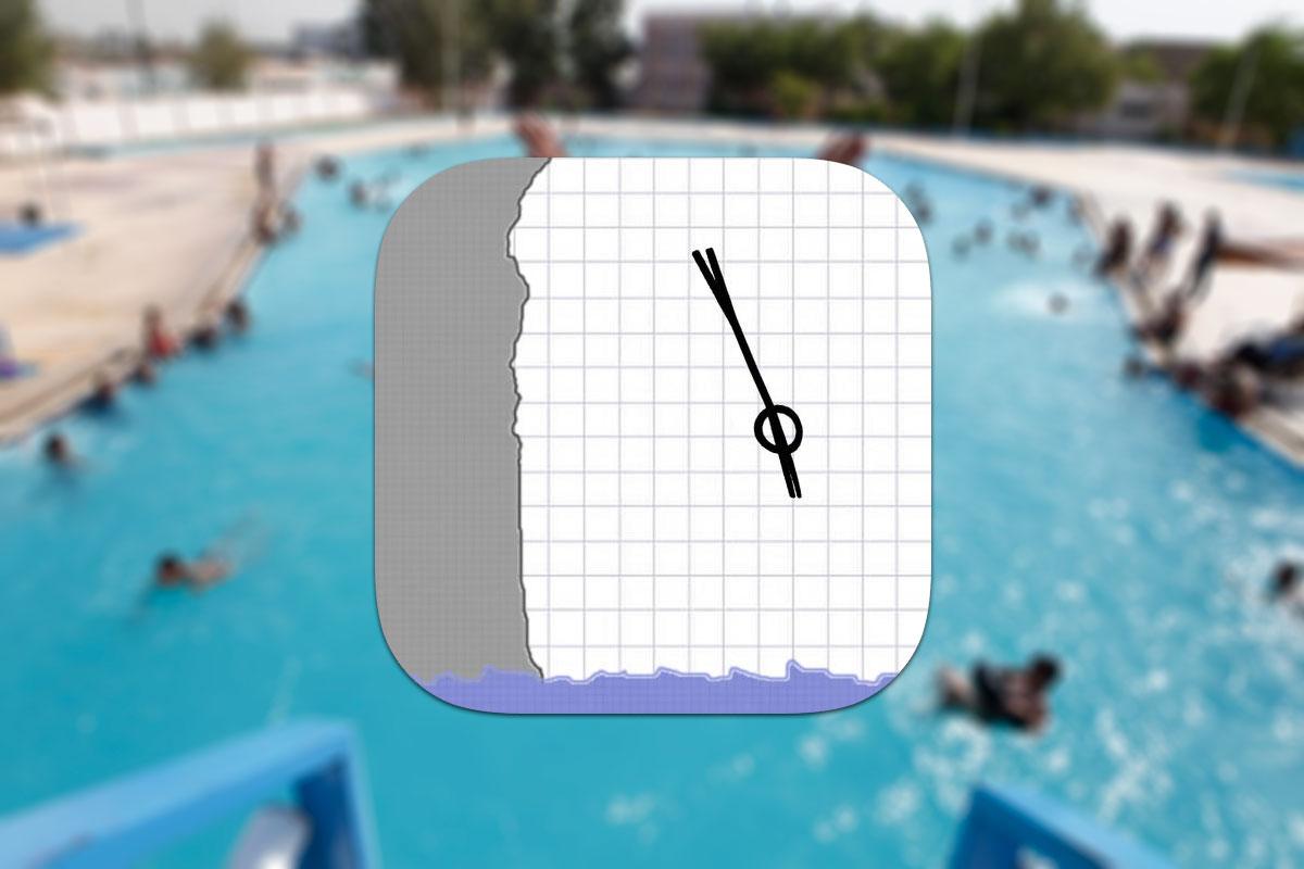 Скачать Игру Stickman Cliff Diving На Андроид Gt-S5360