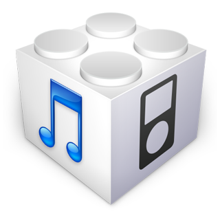 Скачать прошивки для iPhone, iPod Touch и iPad