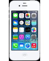 Iphone 4s прошивка скачать