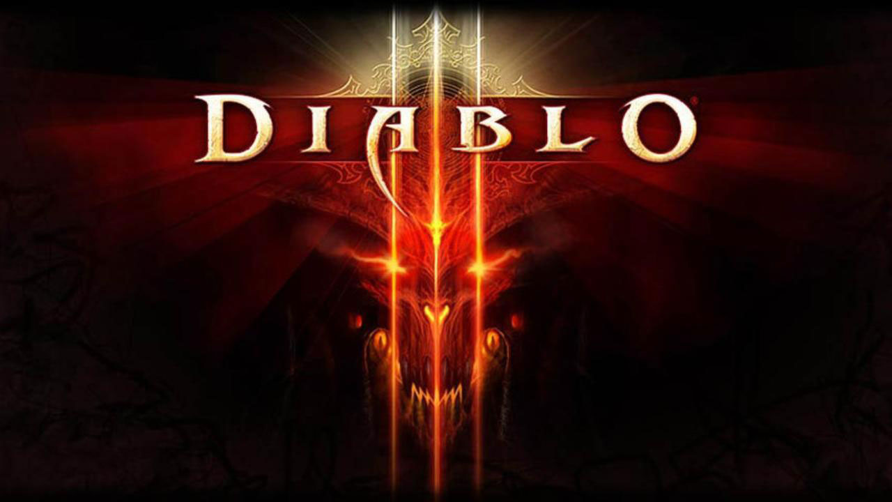 Diablo 3 henti pornos pics