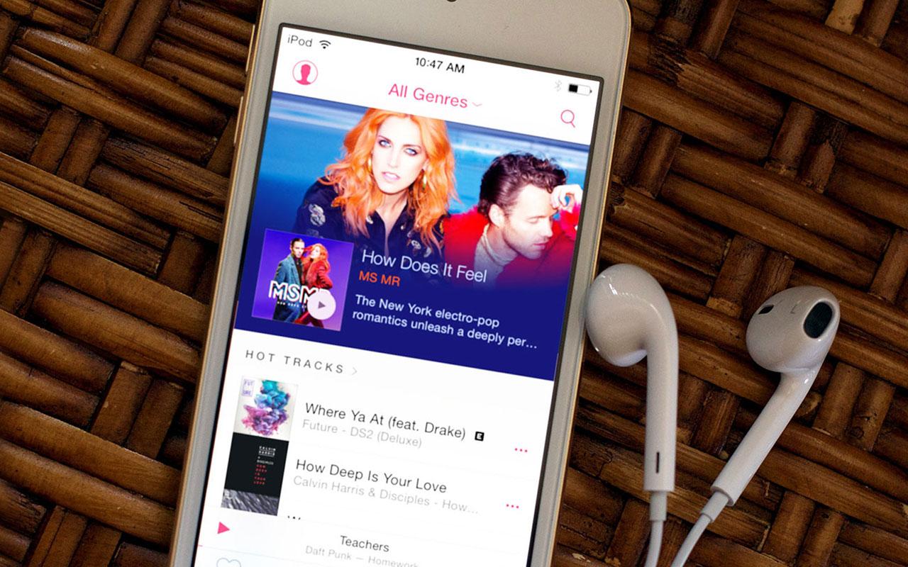 С обновлением Вас! Вышла iOS 9.2 с улучшениями и исправлениями ошибок