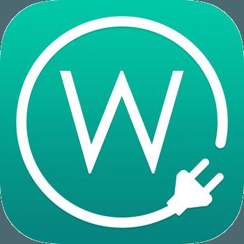Wiki Offline 2