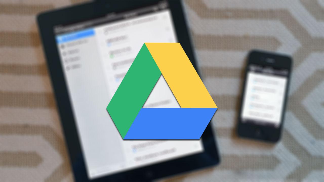 Как получить дополнительные 2 ГБ в Google Drive бесплатно