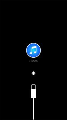 Recovery mode: Все о режиме восстановления iPhone
