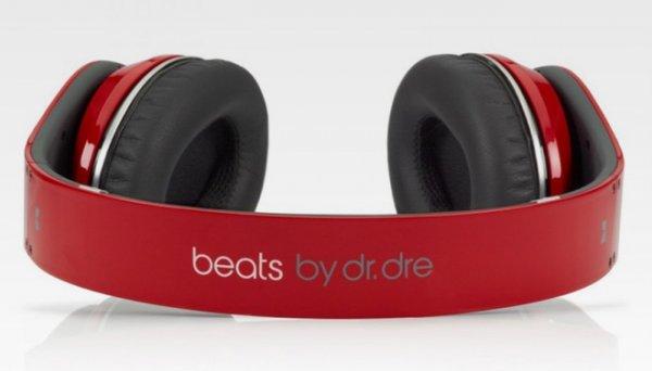 Зачем Apple купила Beats