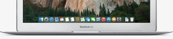 OS X Yosemite: Назад в будущее