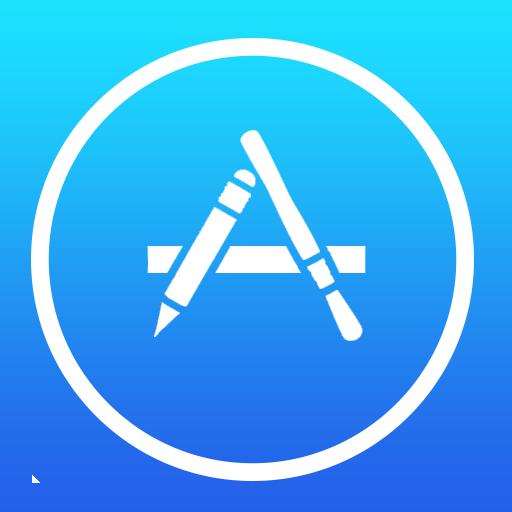 Как установить приложения из App Store на iPhone и iPad