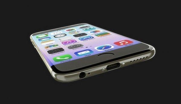 Apple заказала беспрецедентное количество iPhone 6