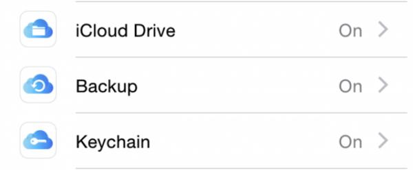 Что нового в iOS beta 5 и OS X Yosemite DP5