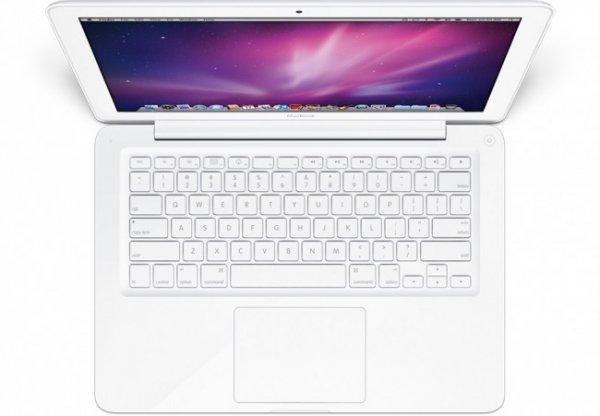 6 секретов клавиатуры в OS X