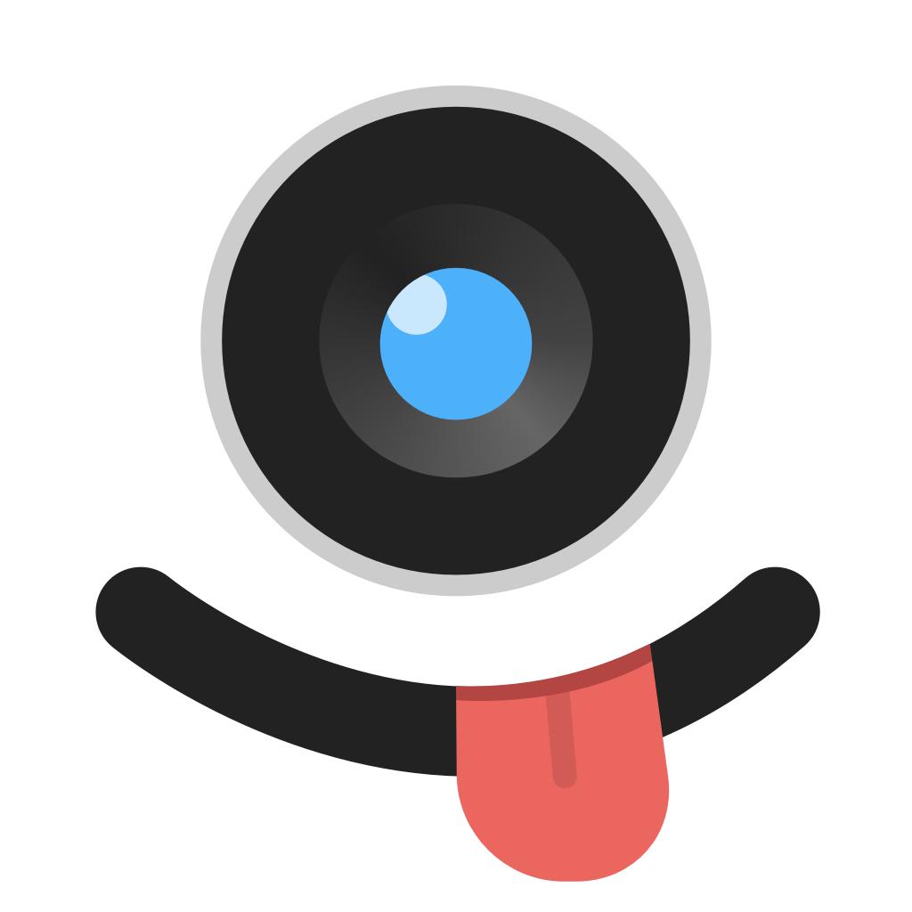 Camoji – GIF Camera