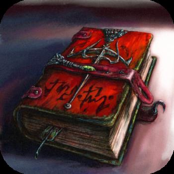 Безумие: Книга Мертвых – искорени потусторонние силы