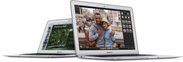 12-дюймовый MacBook: без MagSafe, но с USB Type C