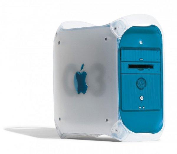 10 самых значимых устройств в истории Apple