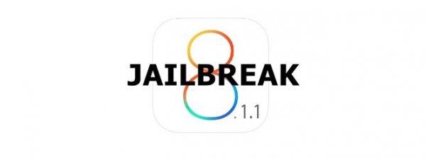 Утилита TaiGJBreak обновилась до версии 1.0.2