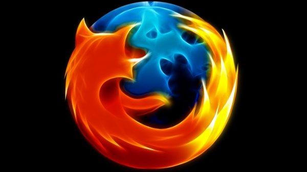 Mozilla выпустит Firefox для iOS