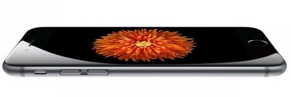 Что нам ждать от Apple в 2015 году