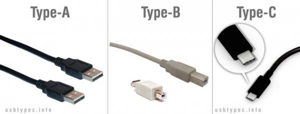 """MacBook Air 12"""". На пути к идеальному ноутбуку"""