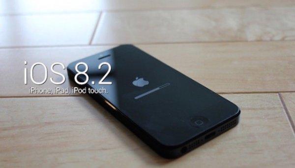 Что делать, если вы обновились на iOS 8.1.3 и потеряли джейлбрейк