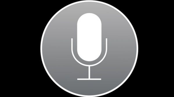 Вышла iOS 8.3 beta 2 с русскоязычной Siri