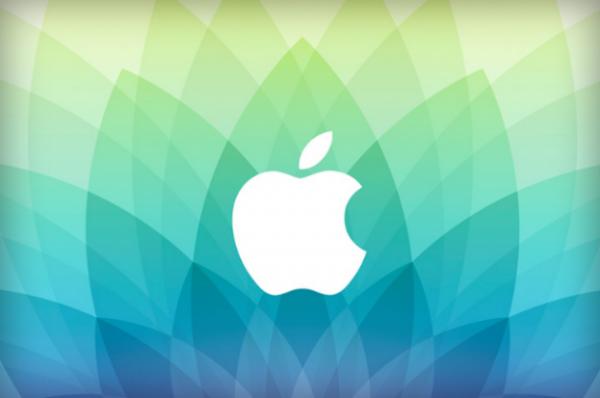 9 марта Apple проведет специальное мероприятие, посвященное Apple Watch