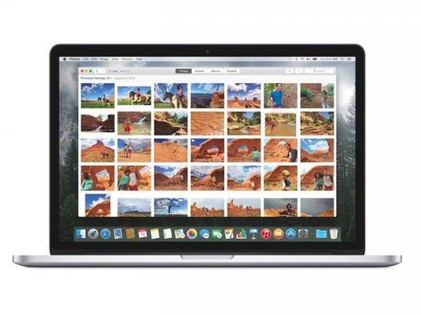Что покажет Apple на презентации 9 марта