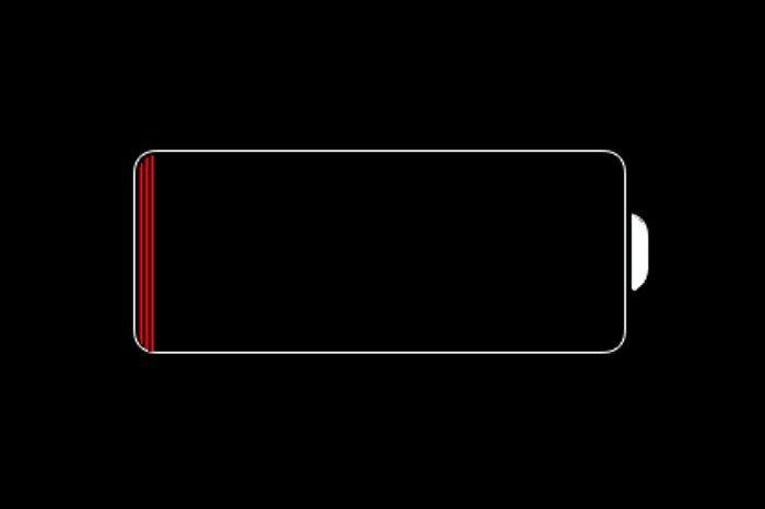 После установки iOS 8.2 iPhone стал быстро разряжаться? Это легко исправить!