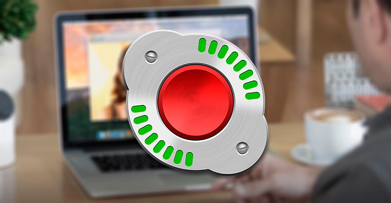 Ecamm Call Recorder for Skype — лучший инструмент для записи видеозвонков в Skype